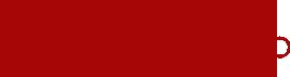 Sílvia Mourão Advocacia
